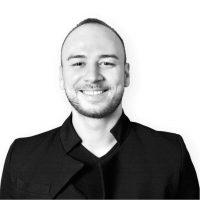Gruender dp-go Marketing Agentur Bochum